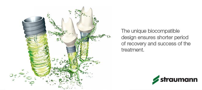 pret implant dentar timisoara
